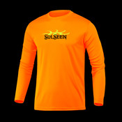 Youth SolSeen Long Sleeve