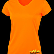 Women's SolSeen Short Sleeve