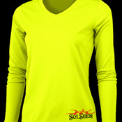 Women's SolSeen Long Sleeve