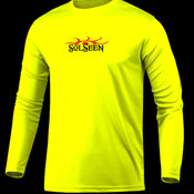 Men's SolSeen Long Sleeve